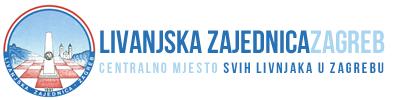 Livanjska Zajednica Zagreb
